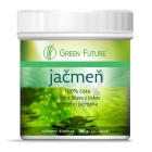 Jačmeň Green Future 180g