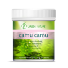Camu Camu C15 Green Future 65g